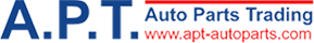 APT - Autoparts